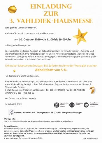 1_Hausmesse_2020_Plakat_A5_Rueckseite_verkleinert