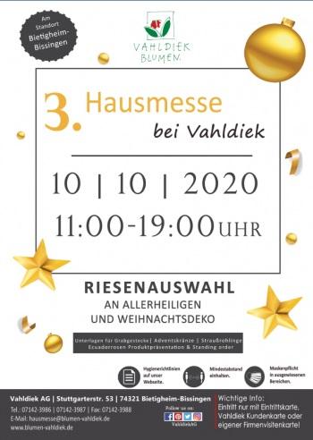 Hausmesse_2020_Plakat_A5_Vorderseite_verkleinert