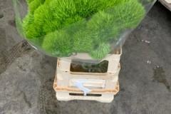 blumengrosshandel-schnittblumen-vahldiek-muttertag-15