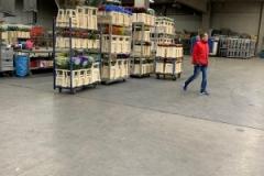 blumengrosshandel-schnittblumen-vahldiek-muttertag-18