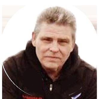 Klaus Schneck